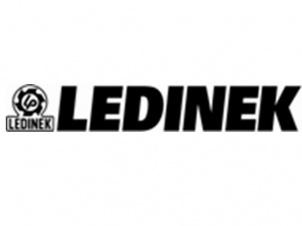 LEDINEK